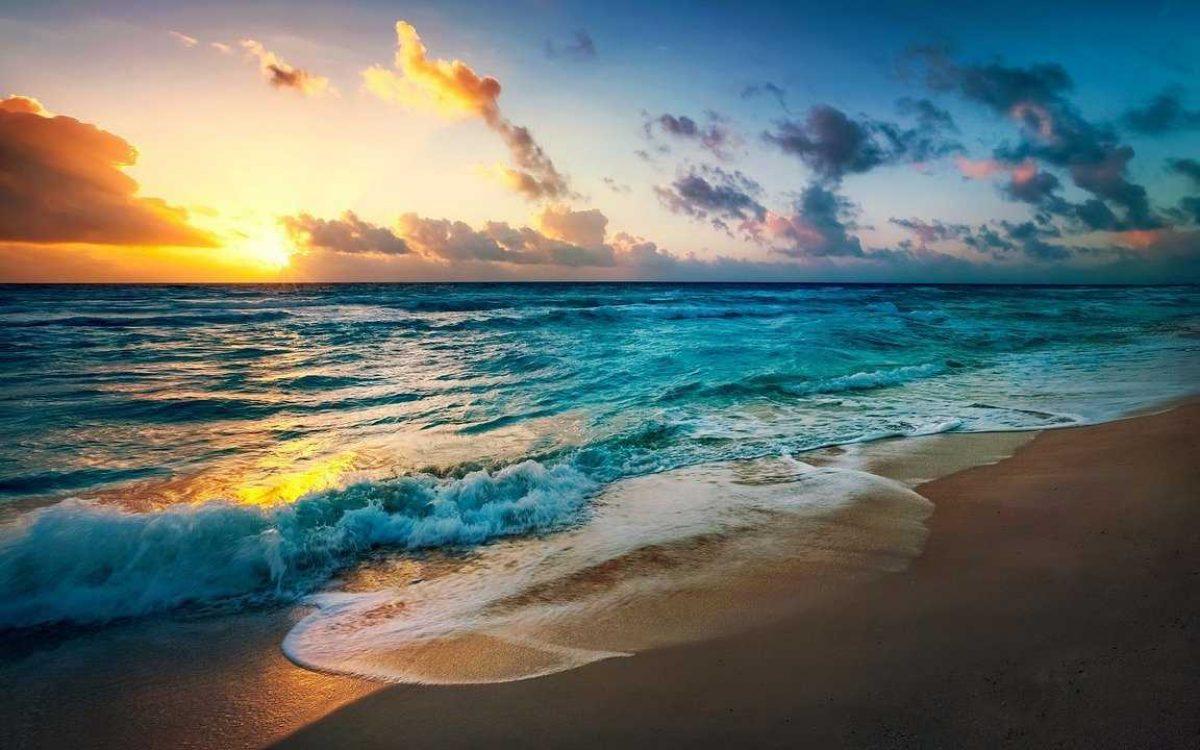 beach-2836300_1280_optimized